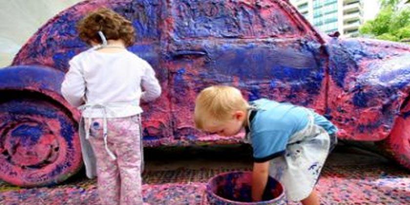 autófestés házilag tippek